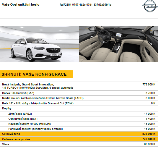 Opel Insignia.PNG