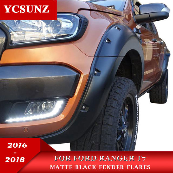 9-Inch-With-Nut-Wheel-Arch-Fender-Flare-For-Ford-Ranger-Wildtrak-T7-2016-2017-2018.jpg